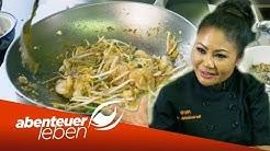 Thailand für zu Hause: Thaigerichte zum Nachkochen | Abenteuer Leben | Kabel Eins