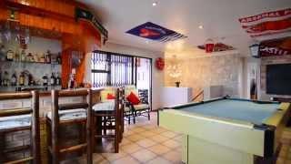 4 BEDROOM HOUSE FOR SALE IN SONEIKE