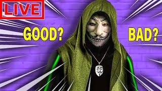 THE NEW PZ9! SPY NINJA OR PROJECT ZORGO!? (CHAD WILD CLAY CWC VY QWAINT MELVIN ROBLOX))