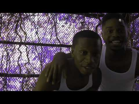 """Nami - """"Quiet Storm"""" (Official Music Video) [Shot By @EAZY_MAX]"""