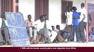 Abyei approves joining South Sudan