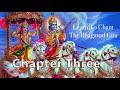 Learn To Chant The Bhagavad Gita | Chapter 3 | Sanskrit Chanting | Prof. M. N. Chandrashekhara
