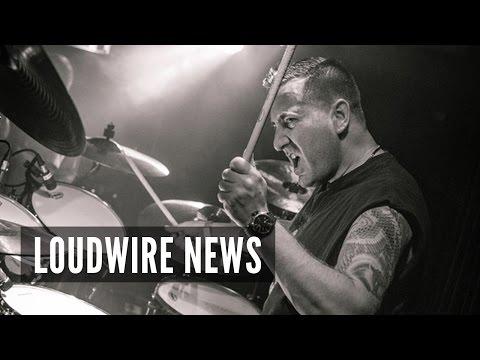 Metal Drummer + NYC Firefighter Dies After Horrific Fall