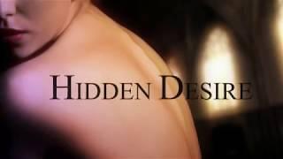 Play Act III, Scene 1 Hidden Desire