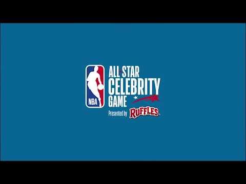 2018 NBA All-Star Celebrity | Full Game Highlights | February 16, 2018