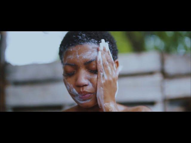 Jada Kingdom ~ WiN (Official Music Video)