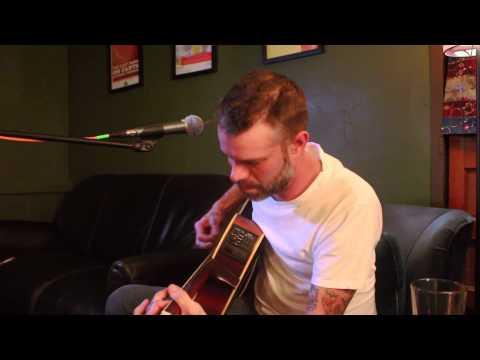 Ben Nichols - The Last Pale Light In The West