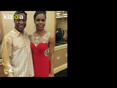 Kizoa Movie - Video - Slideshow Maker: Farewell Miss Globe Indiana United States 2017