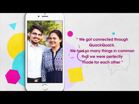 Indian women: How to date girls from India from YouTube · Duration:  2 minutes 19 seconds