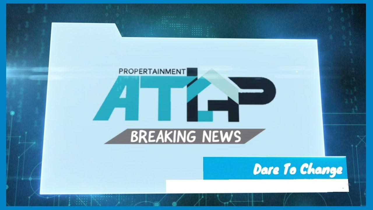 Berita Viral Lucu Banget Atap Breaking News Update Berita Seputar Investasi Saham Dan Properti Youtube
