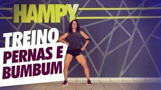 Baixar Sua Cara - Major Lazer ft. Anitta & Pabllo Vittar - Aula de HAMPY para Emagrecer
