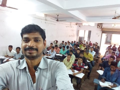 Time & Work Basic Part by Kapildeo Sir Math Faculty of the Platform education centre Pvt.Ltd. Patna