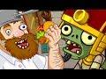 Plants Vs Zombies 2 Und Die Reise Durch Die Zeit Plants Vs Zombies 2 mp3