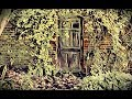 Ch. 3 - The Secret Garden - by Frances Hodgson Burnett