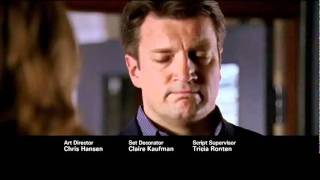 Castle Season 4 Episode 17 Trailer [TRSohbet.com/portal]