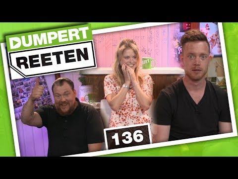 Zolderkamerseksvragen! | DUMPERTREETEN (136)
