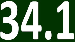 КОНТРОЛЬНАЯ 21 АНГЛИЙСКИЙ ЯЗЫК ДО ПОЛНОГО АВТОМАТИЗМА С САМОГО НУЛЯ  УРОК 34 1