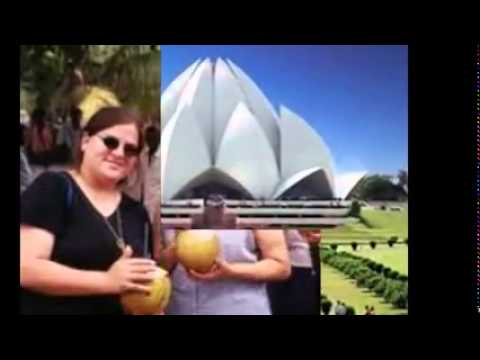 Best Tour and Travel Company in India