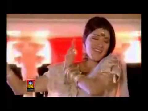 Zara Sheikh - Ghar Aya Mera Pardesi