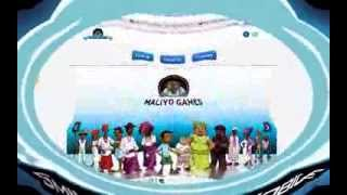 African Apps Review - Nigerian Video Game Developer #maliyo #africanapp