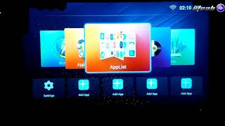 Nacson 80 cm 32 inch NS8016 Smart HD Ready LED Smart TV Unboxing and full detail reviews in hindi