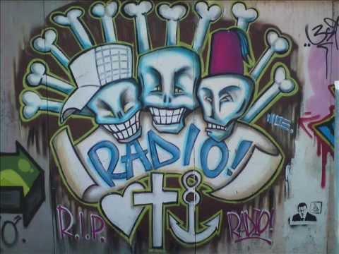 graffiti oldenburg