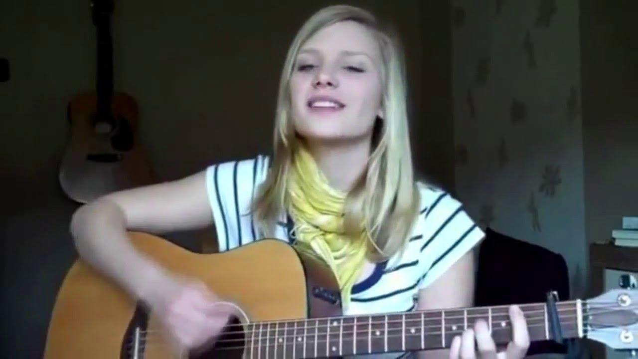 Ютюб прикольная французская песня
