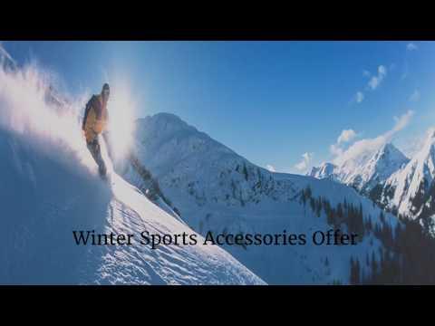 Online Sports Store In USA - Sportsdealbox.com