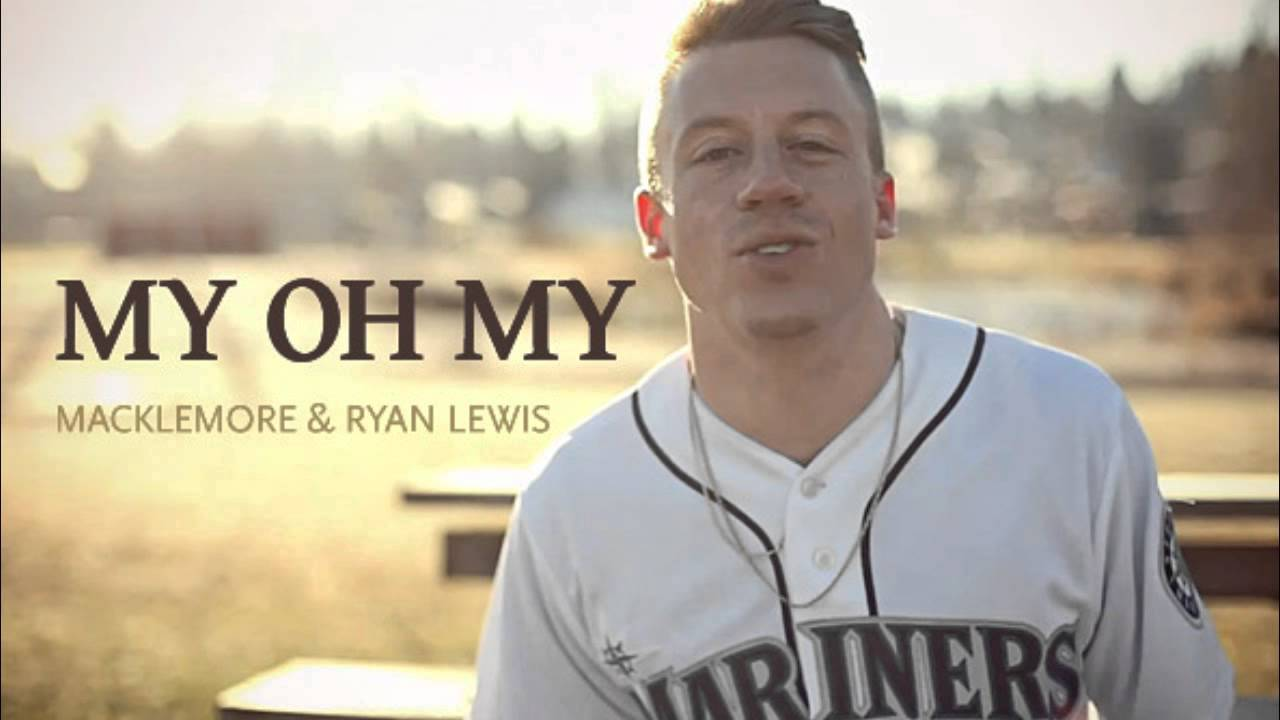 my evening with macklemore and ryan lewis Macklemore & ryan lewis same love feat mary lambert (b haggerty, r lewis, m lambert) macklemore publishing bmi, ryan lewis publishing bmi produced by ryan lewis for macklemore dba ryan lewis llc.