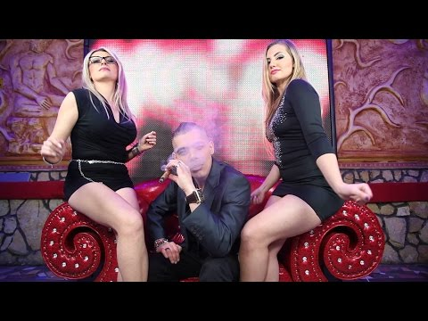 ZIBO & SEBA - Sobotni Lans (Official Video)