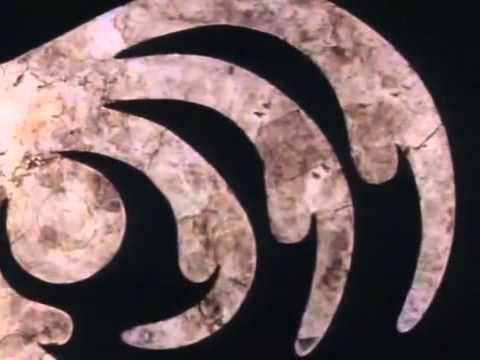 Cliff Palace - Wikipedia  |Cahokia Indians Mesa Verde