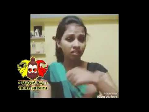 WhatsApp status   Kannada  telugu   Tamil  