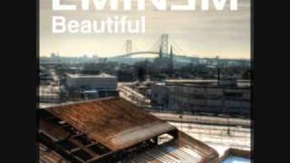Eminem - Beautiful + Download Link