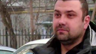 Гражданин Никто: Уралец прожил 30 лет без документов -12.02.2016