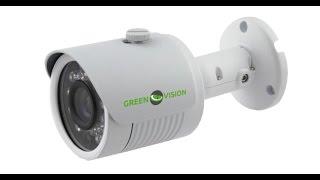 Обзор Ip видеокамеры Green Vision GV-007-IP-E-COSP14-20(Купить: http://magazun.com/green-vision-gv-007-ip-e-cosp14-20/ Другие камеры видеонаблюдения:http://magazun.com/ip-videokameri/ Видеонаблюдение:..., 2016-03-22T10:47:34.000Z)
