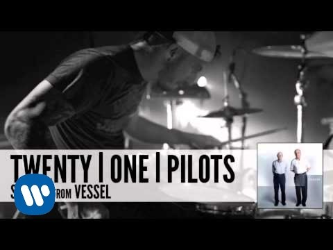 twenty one pilots: Screen (Audio)