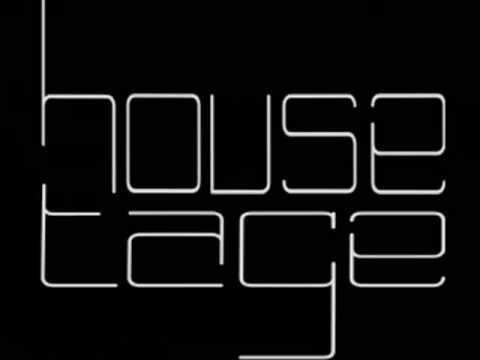Altern 8 - Frequency - Hostage remix