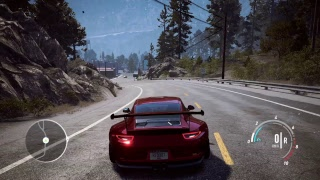NFS PAYBACK Multiplayer