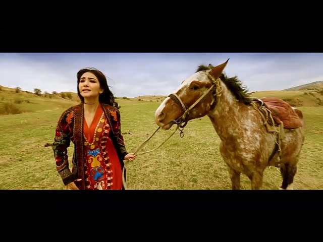 mirorbek mirxalilov dust mp3