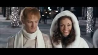 Аркадий Кобяков   - Королева снежная