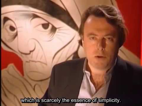 The Missionary Position Christopher Hitchens Pdf