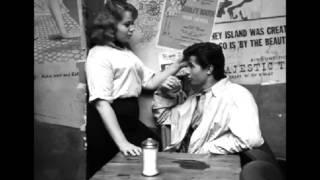 Have Another Espresso   Shel Silverstein 1962