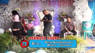 PERMANA NADA JARAN GOYANG   DEDE MANAH Mp3