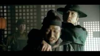 14 Blades best Official Trailer 2010 [Donnie Yen]