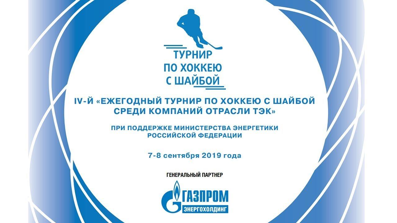 займ на 200000 рублей наличку