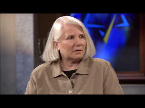June Volk Interview (Part 2) (September 15, 2009)