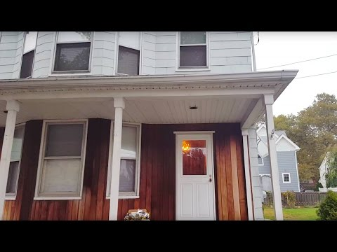 Properties for Sale New Jersey ! Residential Real Estate Rutherford, NJ