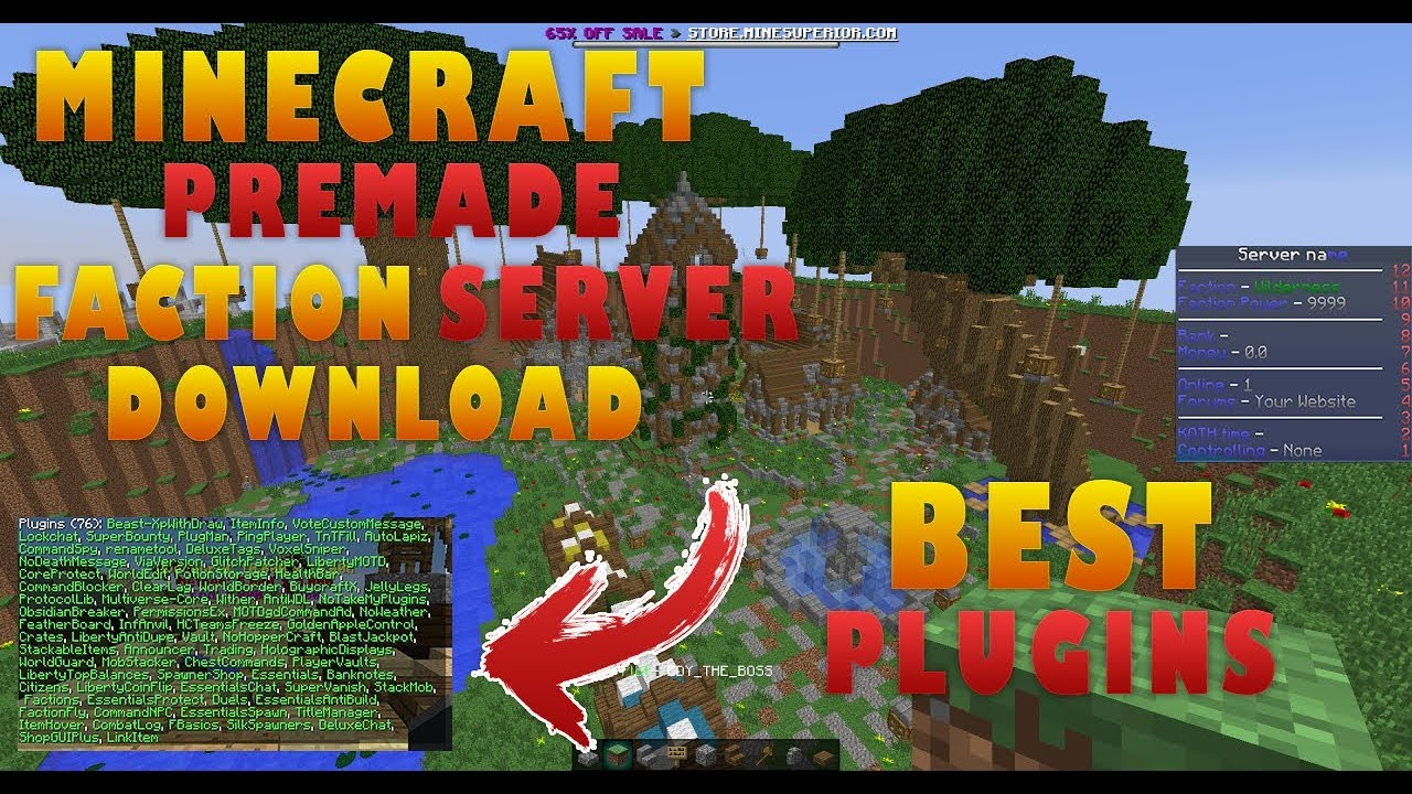 Epicspawners Free Download