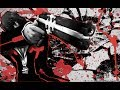 watch he video of Gungrave AMV Brandon Heat [ KoRn Counting on me ]