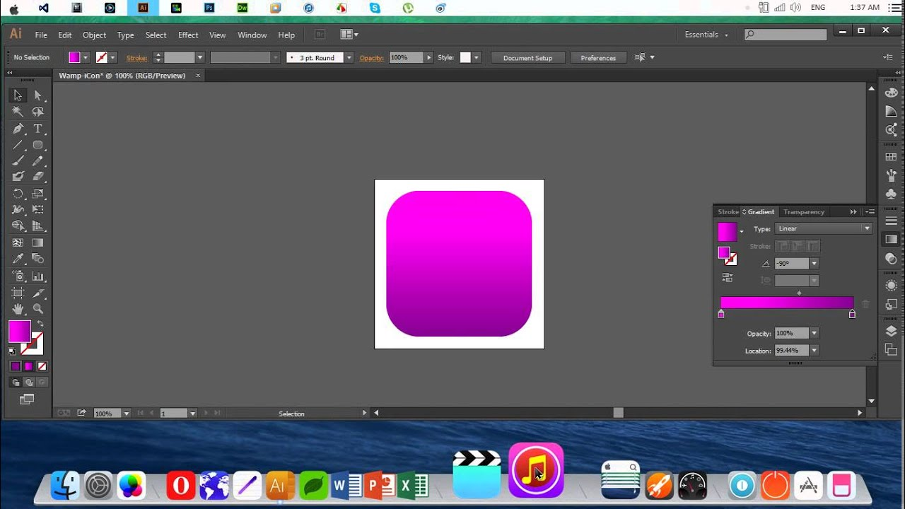 Change jpg to ico photoshop actions - Cat water fountain build how to